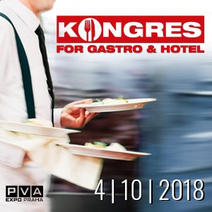 Kongres FOR GASTRO